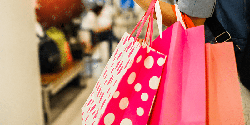 christmas retail survival guide