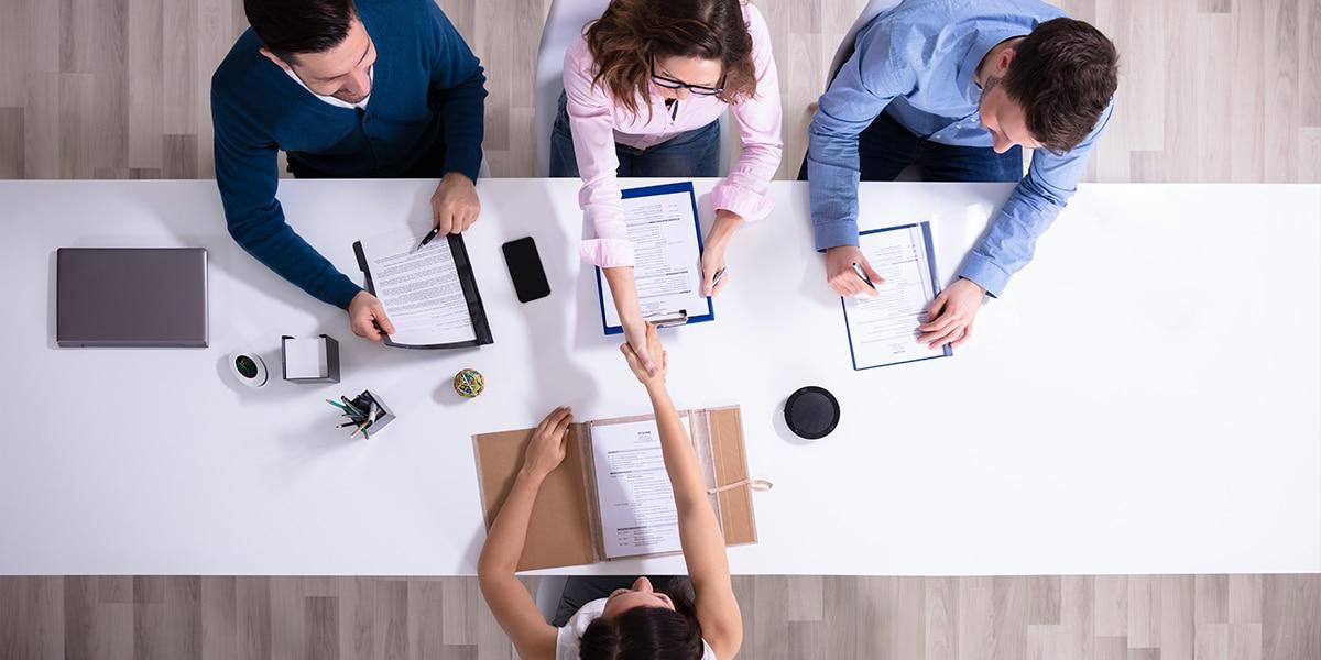 HR Recruitment, Job Posting & Applicant Software Australia Roubler