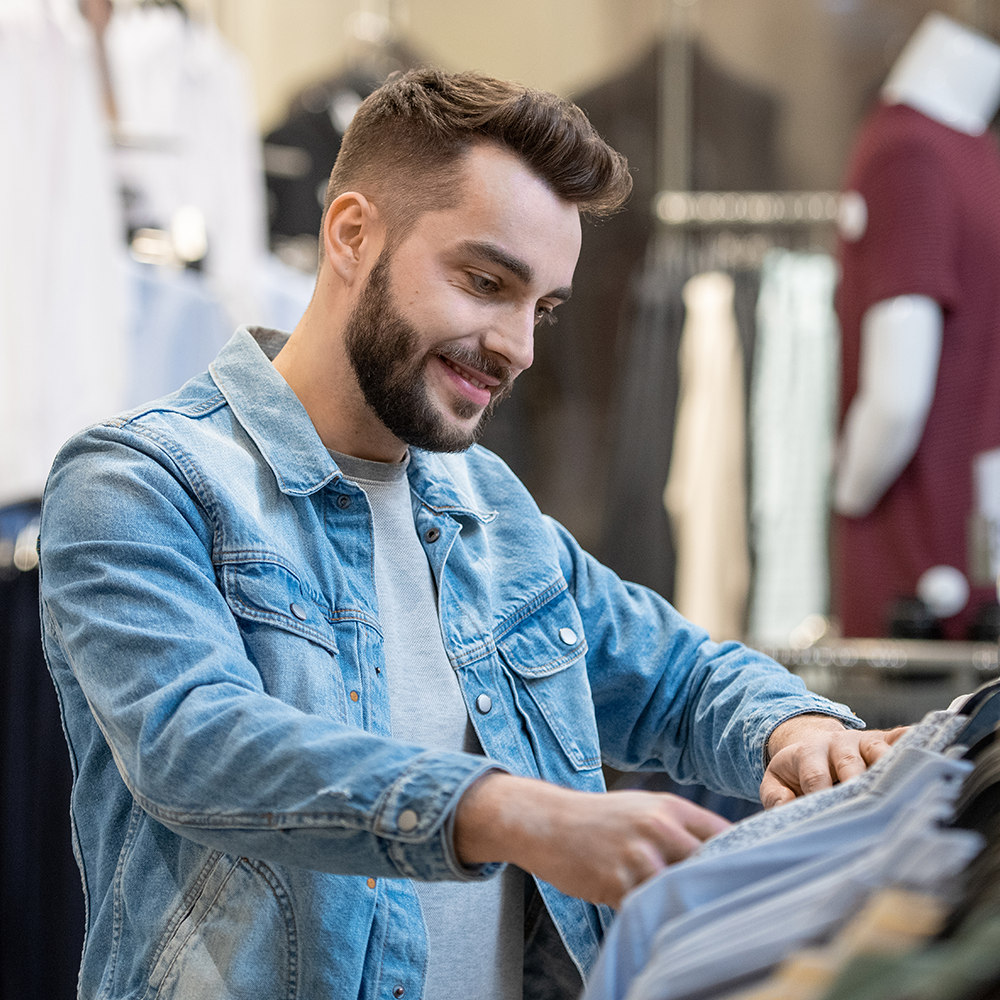 retail hr and payroll software