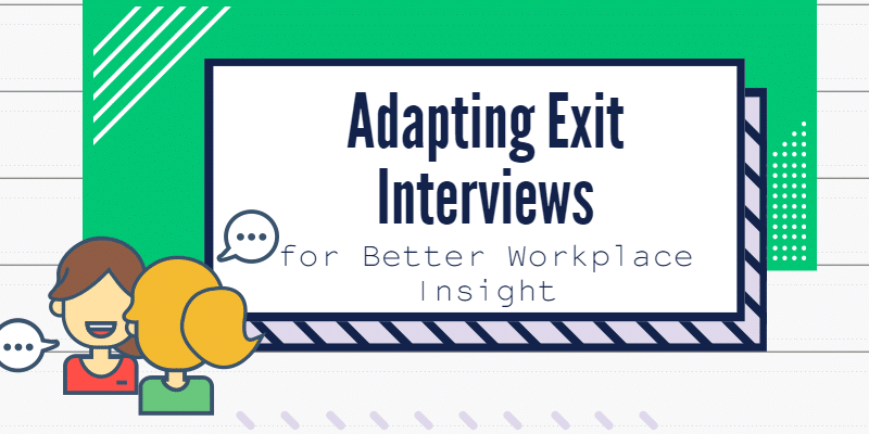 adapting-exit-interviews