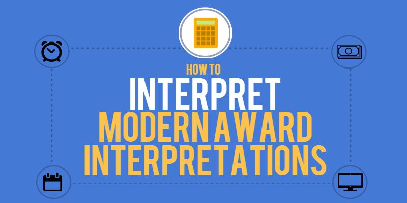 award-interpretations
