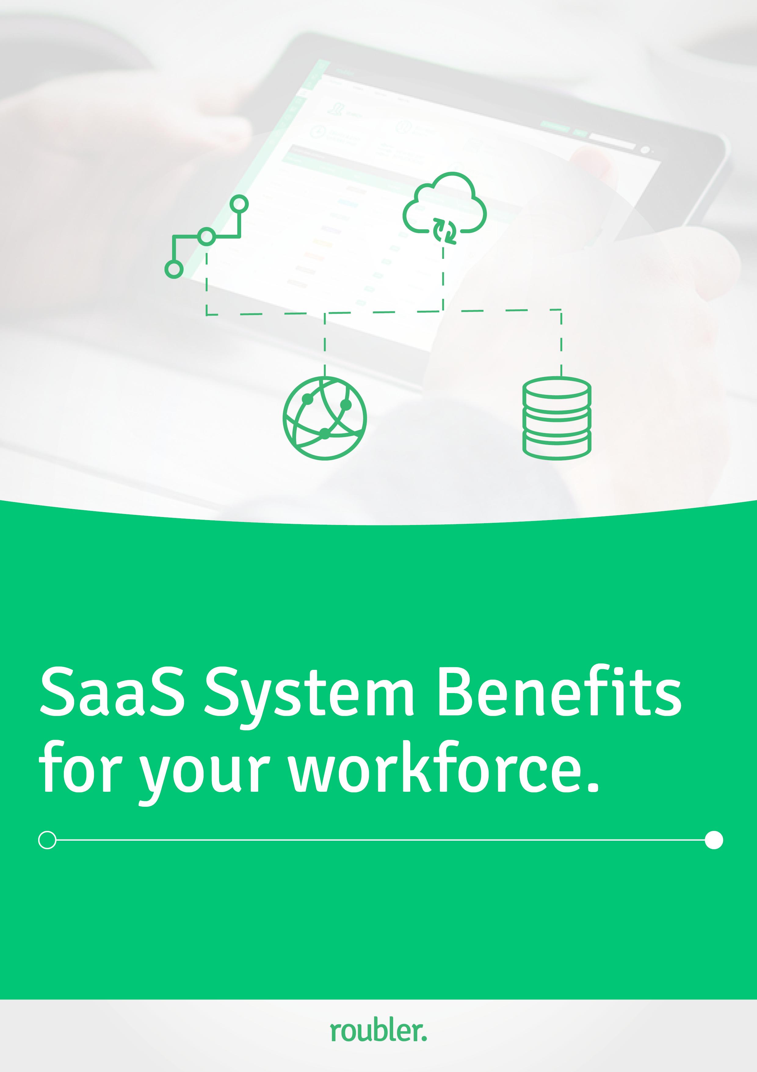 saas-system-ebook