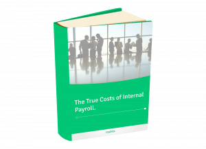 The True Costs of Internal Payroll