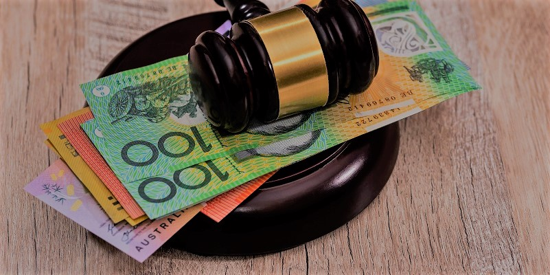 Fair Work Ombudsman Fines
