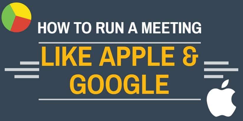 meetings -apple-and-google