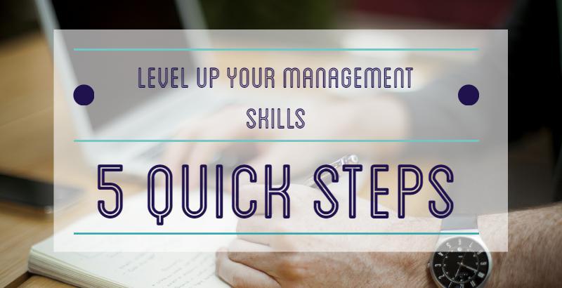 management-skills