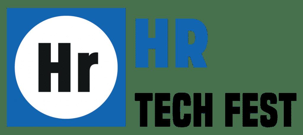 hr tech fest 16