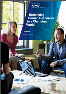 rethinking-human-resources-in-a-changing-world