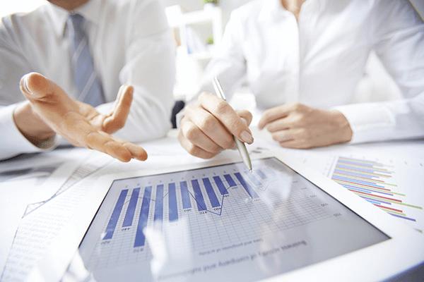 eliminating-long-term-incentive-plans-benefits