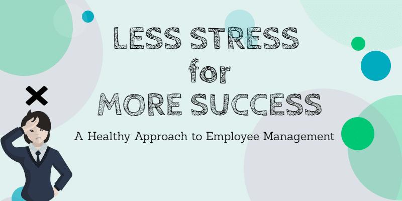 less-stress-more-success