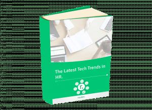 latest-tech-trends-HR