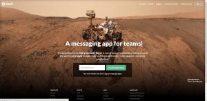 Slack App best business apps