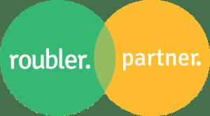 roubler partner logo
