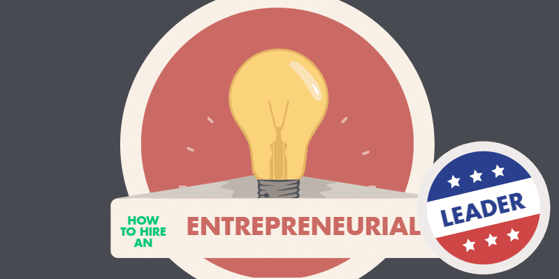 hiring-an-entrepreneurial-leader