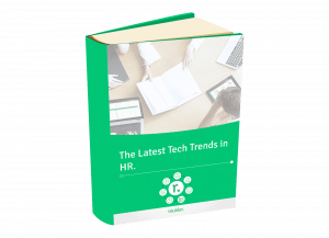 latest-tech-trends-HR