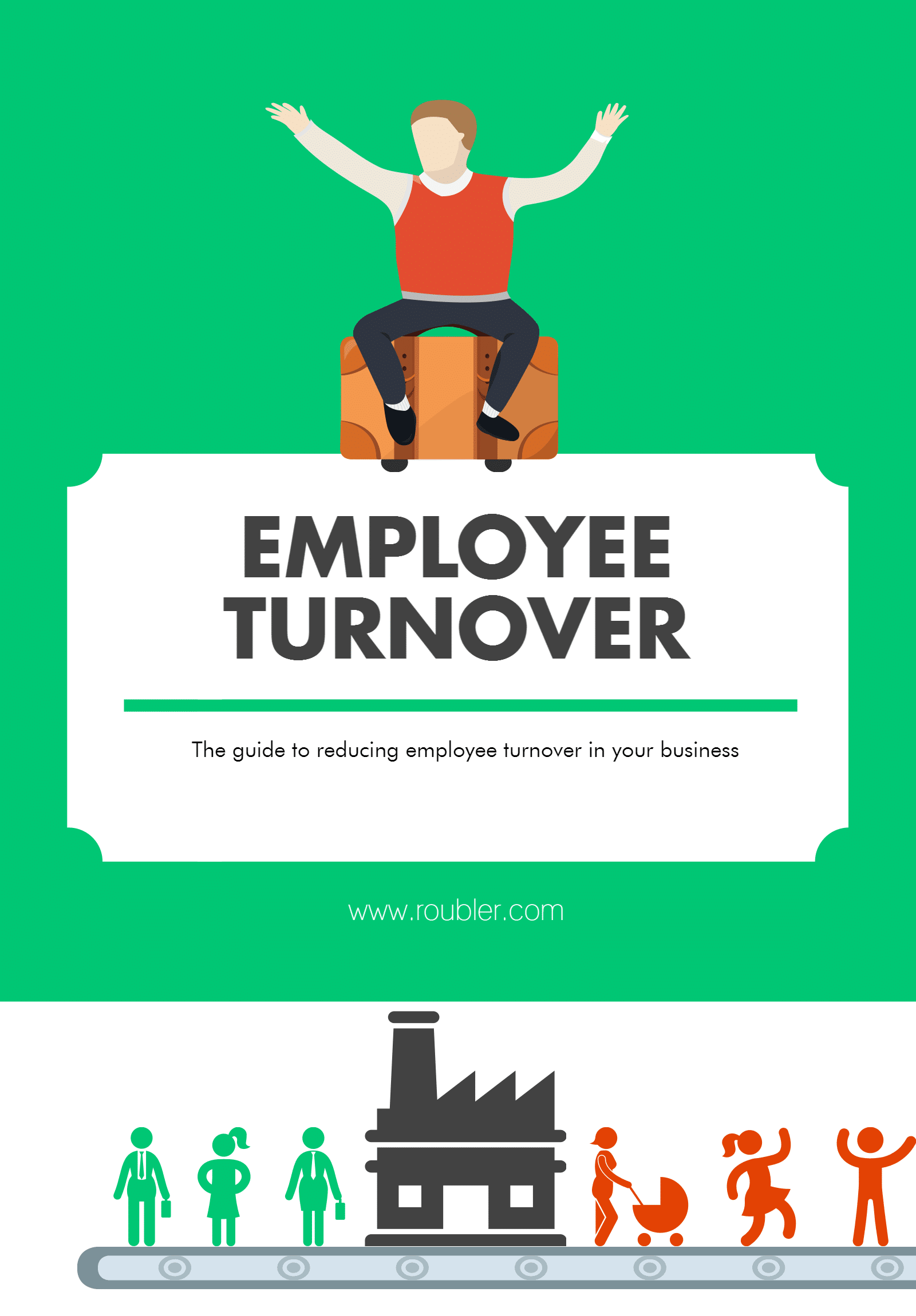employee-turnover-ebook