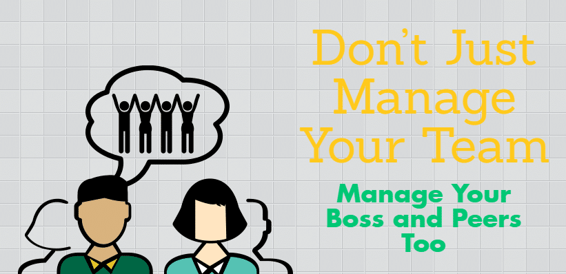 managing-boss-peers-team
