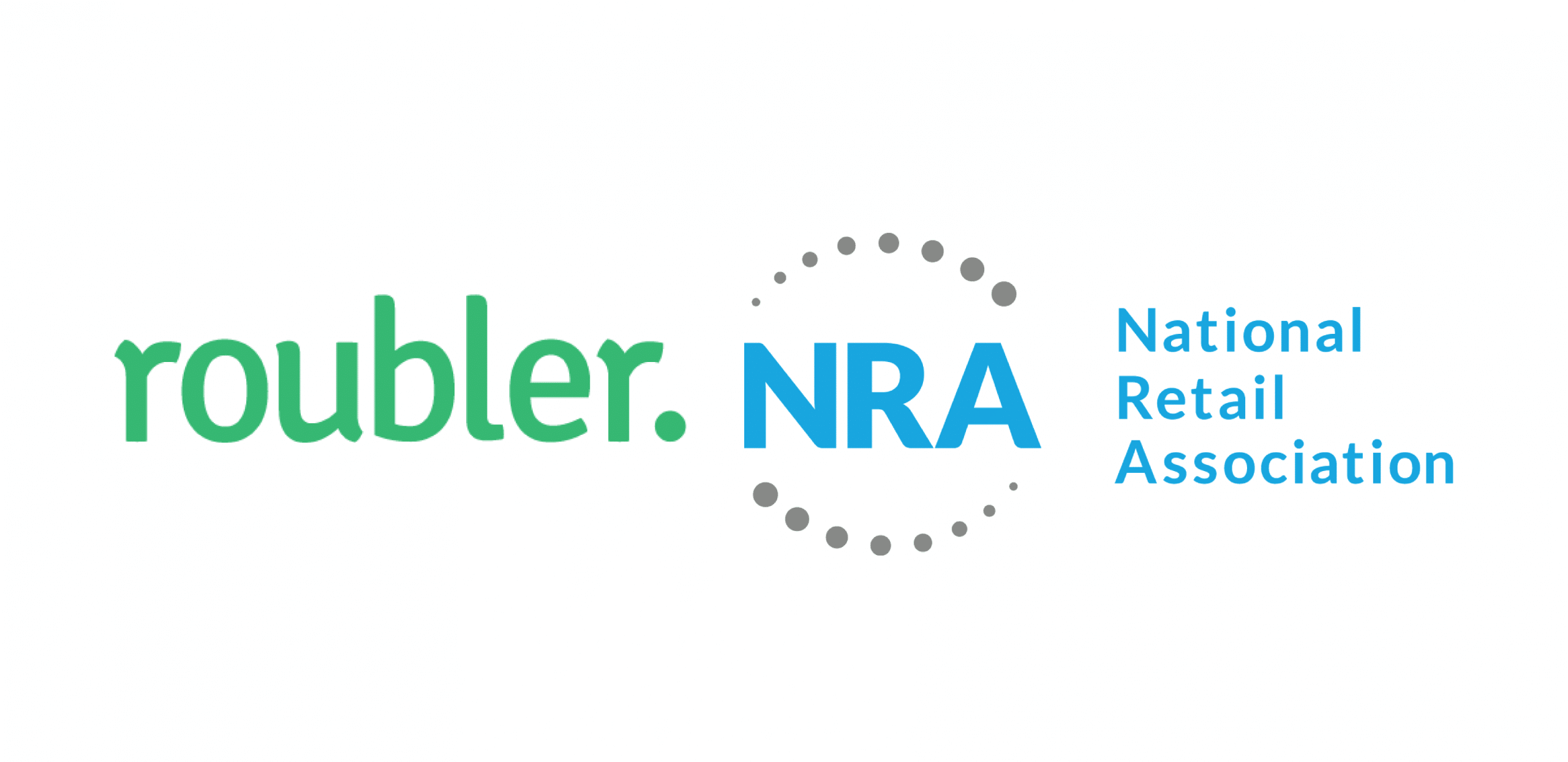 The NRA and Roubler partnership