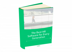 The Best HR Software for Every Generation