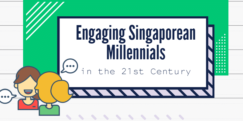 engaging-millennials
