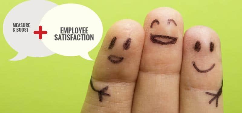 employee-satisfacton