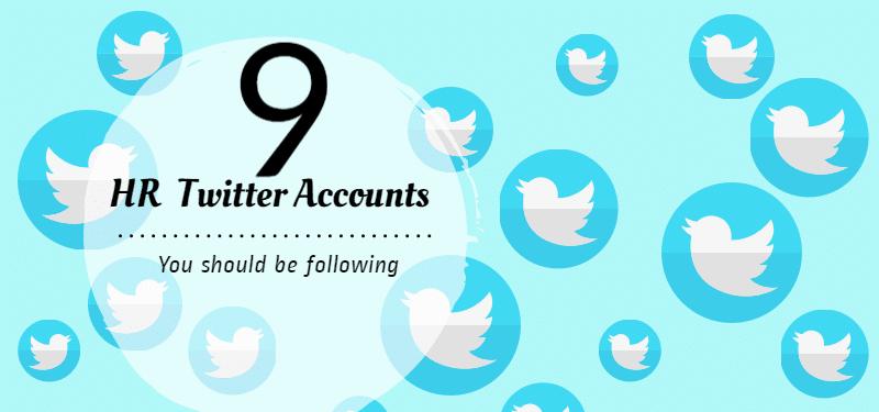 hr-twitter-accounts