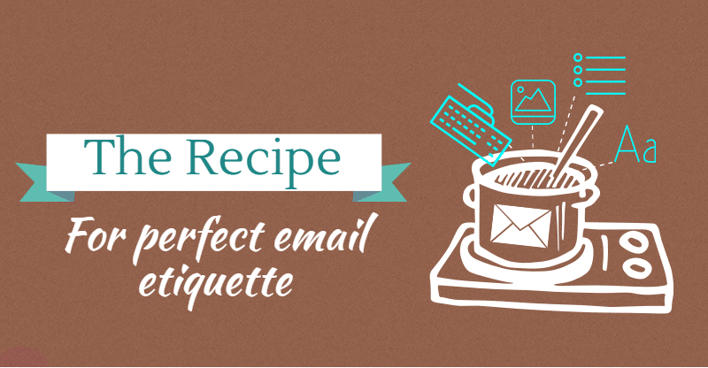 the-recipe-for-perfect-email-etiquette