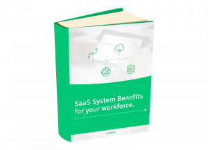 saas-workforce