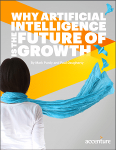 ai-future-of-growth
