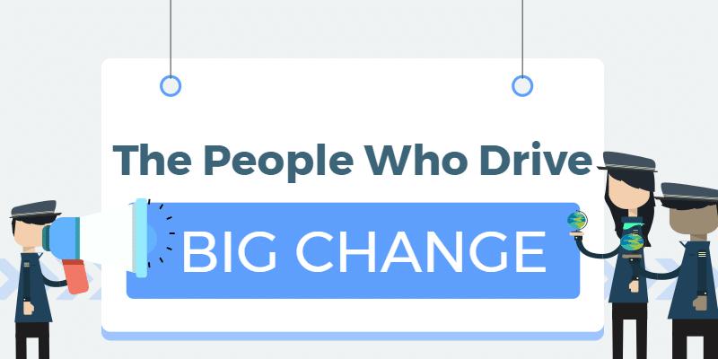 people-behind-big-change