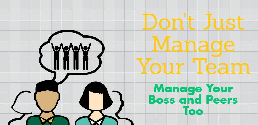 managing-boss-peers-team