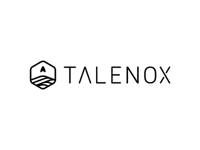 Talenox partner logo web