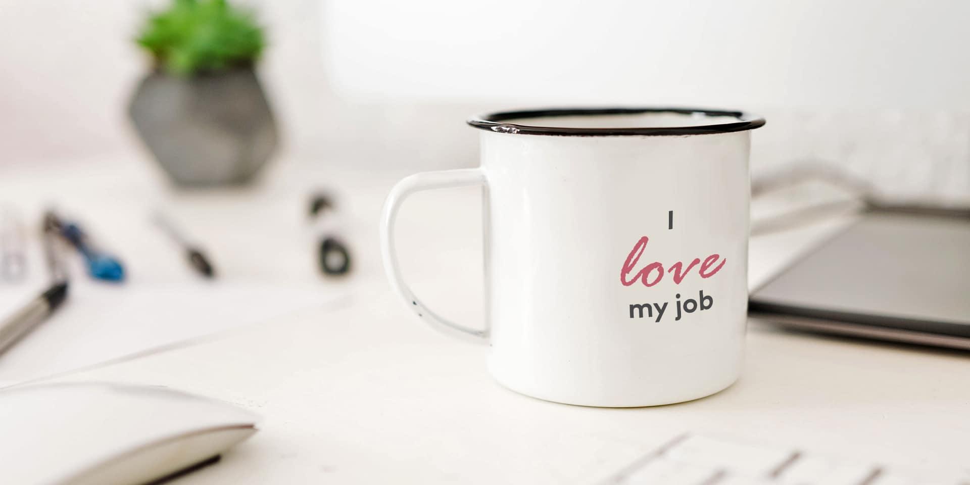 Employee enagagement