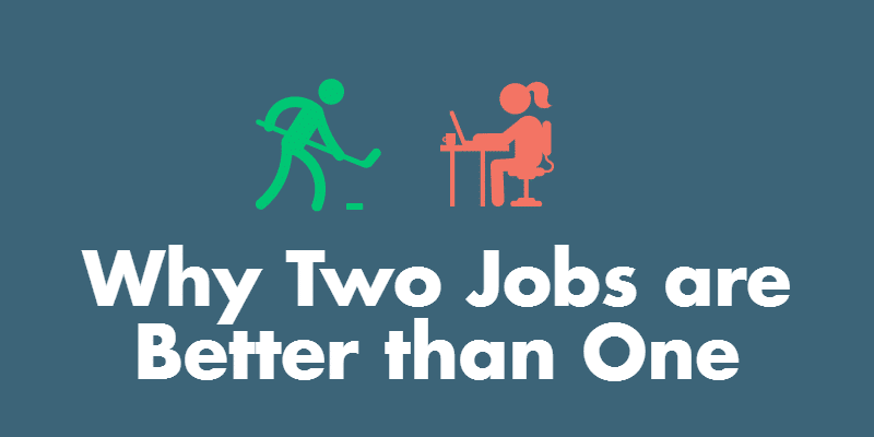 benefits-multiple-jobs-careers