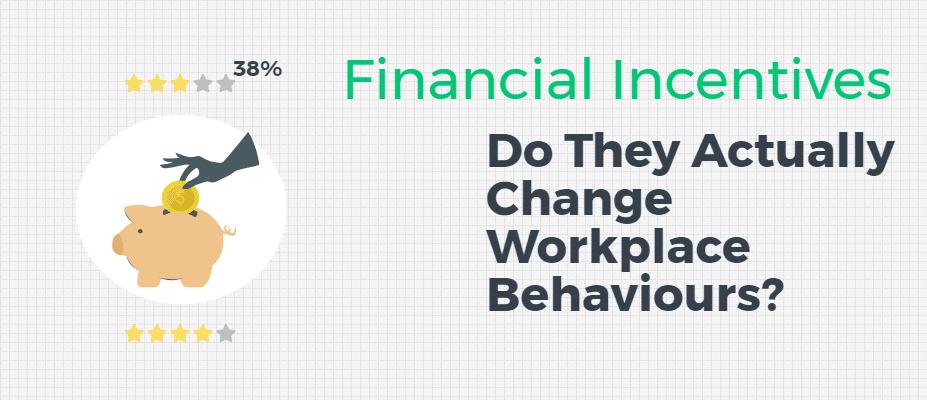 financial-incentives-behaviours