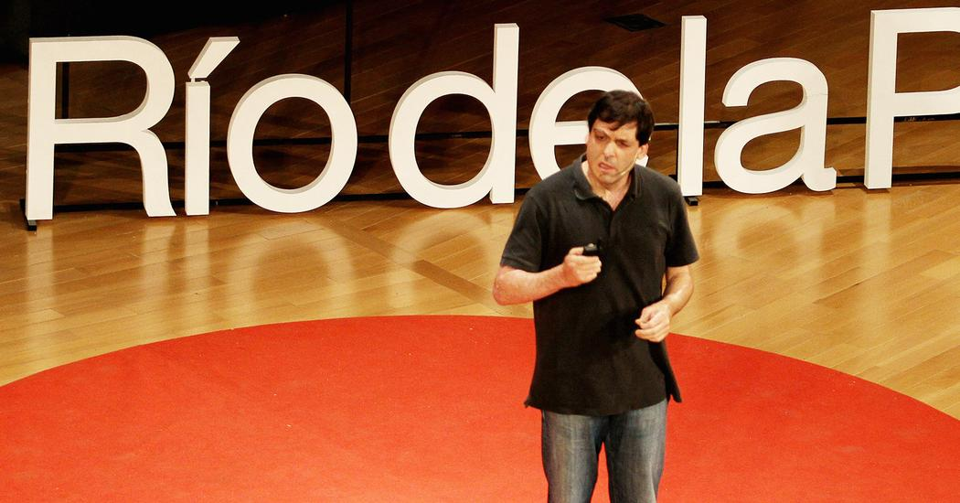 TED Talk TED Career Success and Happiness Dan Ariely