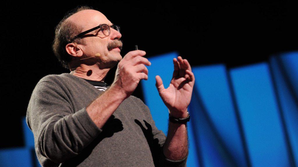 TED Talks Creativity David Kelley