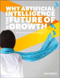 ai-future-of-growth