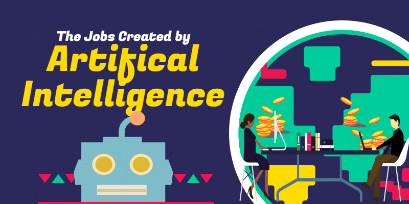 jobs-created-by-artificial-intelligence