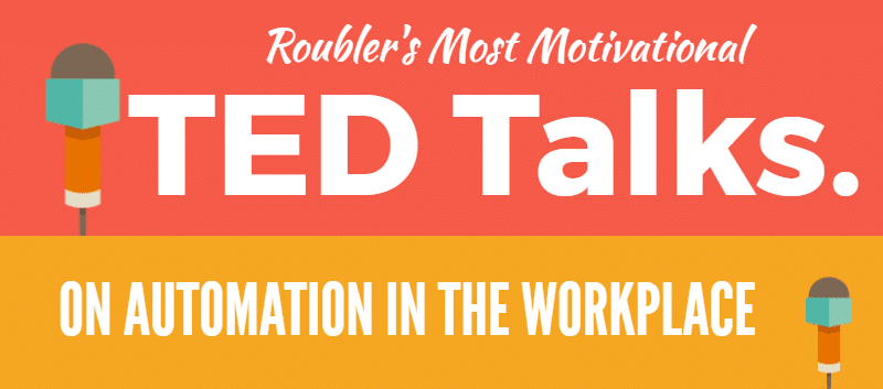 ted-experts-automation-workplace