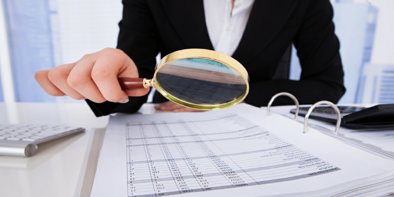 fair-work-compliance-audits