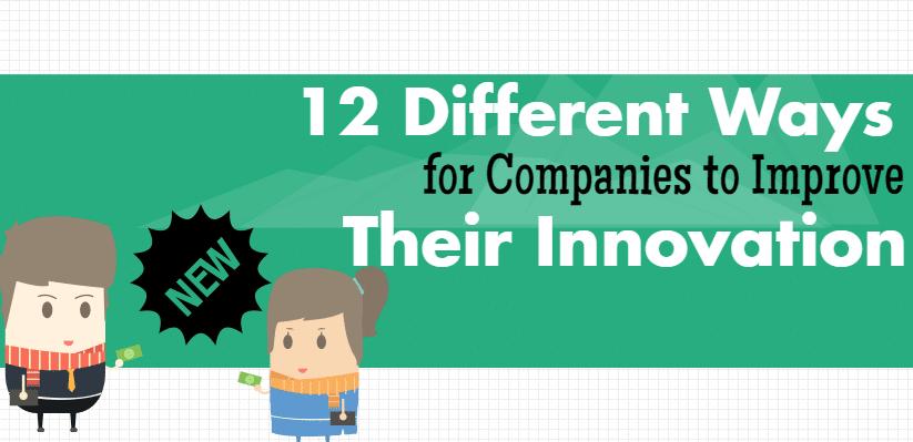 12-ways-better-innovation
