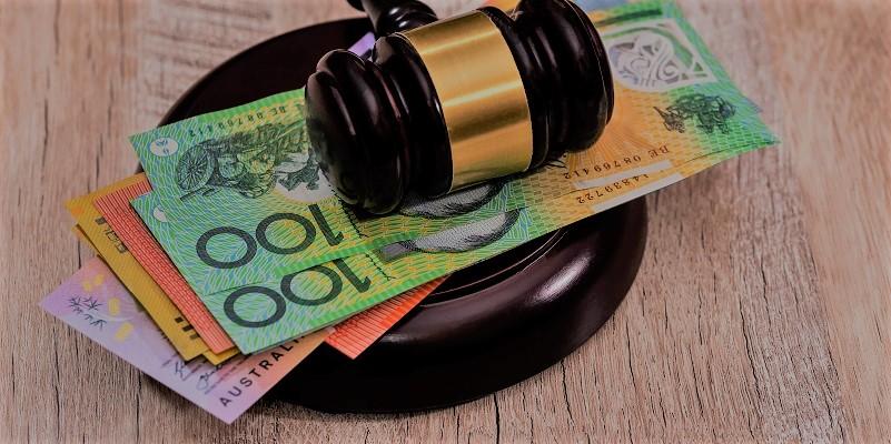 Fair Work Ombudsman Fines
