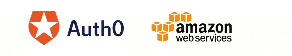 Auth0 and Amazon Web Services Integrations