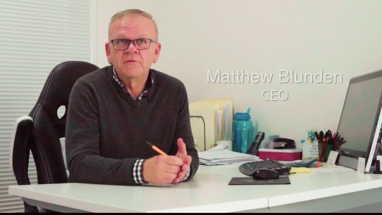 Forest View Childers Inc video preview