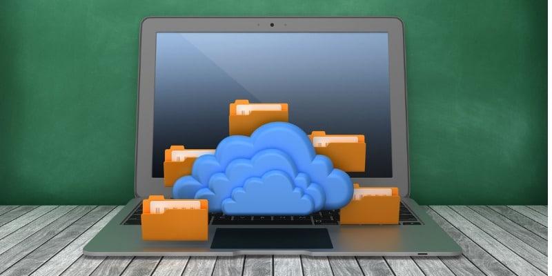 Cloud Based Payroll
