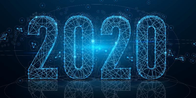 2020 new years