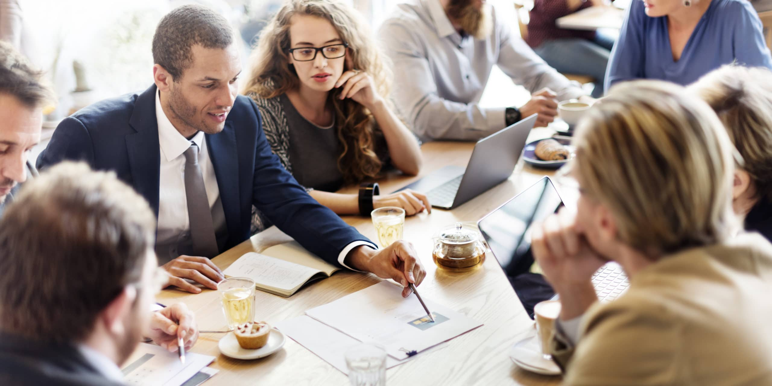 how ir35 affects your business