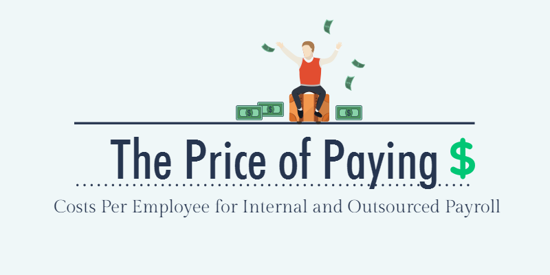 costs-per-employee-internal outsourced payroll