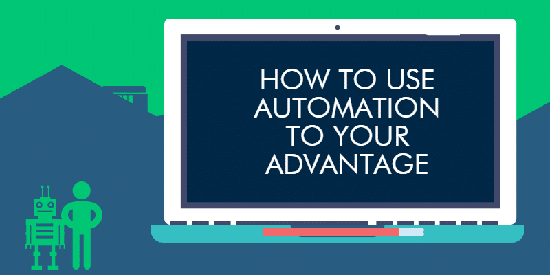 how-use-automation